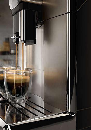 HD8917 09 U1P global 001 Kawa dla ducha, i dla ciała