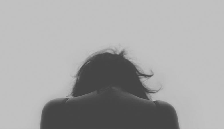 depresja_szaro